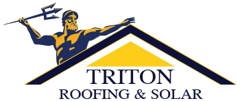Triton Solar Colorado Springs Colorado